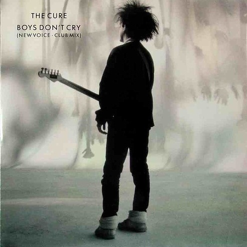 The Cure-Boys Don't Cry04.jpg